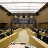 平成28年第4回定例区議会登壇予定のお知らせ