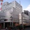 ご存知ですか?   日本テレビスタジオ新築計画に不安続出