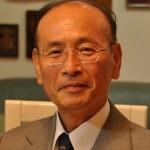 【告知】孫崎享さんと語る世界の中の日本の外交