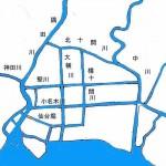ご存知ですか? 仙台市長から記念碑建立趣意書届く
