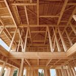 ご存じですか? 木造住宅耐震助成、今年の3月まで15万円~120万円が!