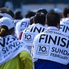 ご存じですか? 東京マラソン コース、フィニッシュ地点の変更