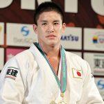 ご存じですか? 千代田区出身の選手がオリンピックへ!